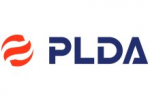 PLDA Announces XpressLINK-SOC CXL Controller IP with Support for the AMBA CXS Issue B Protocol
