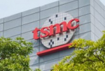 TSMC to Raise $9 Billion for Expansion Amid Shortages