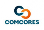 Comcores sells wireless assets to Analog Devices