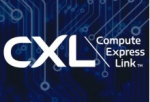 PLDA Announces a Unique CXL Verification IP Ecosystem, Delivering Robust Verification That Reduces Time-to-Design for CXL 2.0 Applications