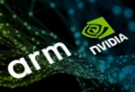 Nvidia-ARM deal runs into security issues in the UK