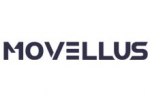 Esperanto Technologies Adopts Movellus Maestro AI, Intelligent Clock Networks for Its ET-SoC-1 Chip