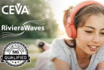 CEVA's Bluetooth Dual Mode 5.2 Platform Achieves SIG Qualification, Expedites IC Design for TWS Earbuds and More