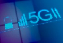 delivering-timing-accuracy-in-5g-networks