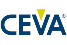 ceva-q12021-financial-results
