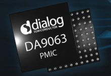 dialog-semiconductor-sifive-preferred-power-management-partner-risc-v