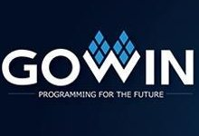 gowin-usb-2-0-phy-device-controller-ip-fpga