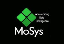 mosys-p4-pipeline-stellar-packet-classification-platform-ip-fpga