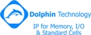 Dolphin Technology